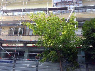 Ще открият два санирани блока в град Гоце Делчев