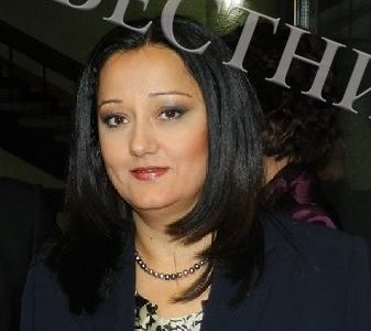 По-високи глоби за липса на винетки иска министър Павлова