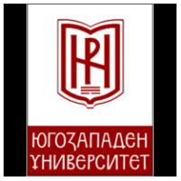 """Три специалности на ЮЗУ """"Неофит Рилски"""" сa с удължен срок за кандидатстване"""