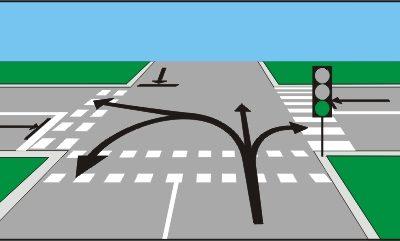 Две пешеходки пострадаха в Гоце Делчев на пешеходна пътека