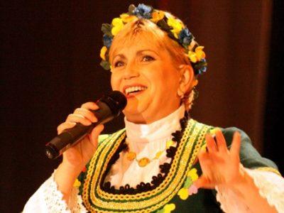 Николина Чакърдъкова ще закрие петдневния панаир в град Кула