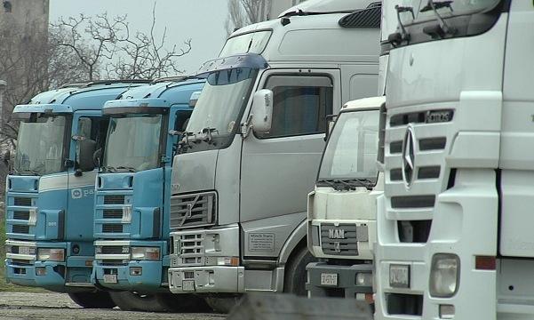 transporteri_4
