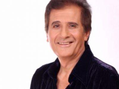 Панайот Панайотов ще пее за възрастните хора в Гоце Делчев