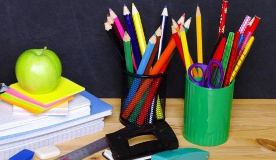 9-steps-to-a-smart-start