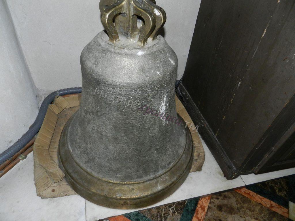 DSCN0580