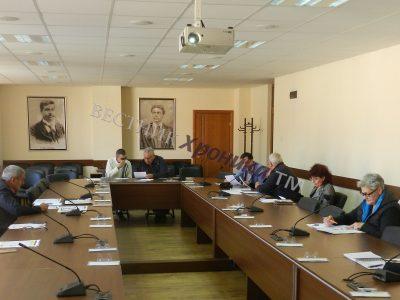 373 партийни активисти от Гоце Делчев и общината ще са ангажирани в изборния ден
