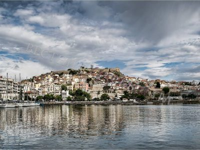 В Кавала очакват български и турски туристи да удължат сезона