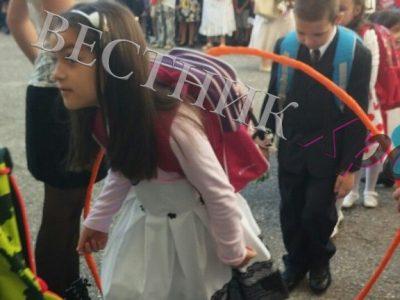Как по-лесно деца и родители да се върнат към училищното ежедневие
