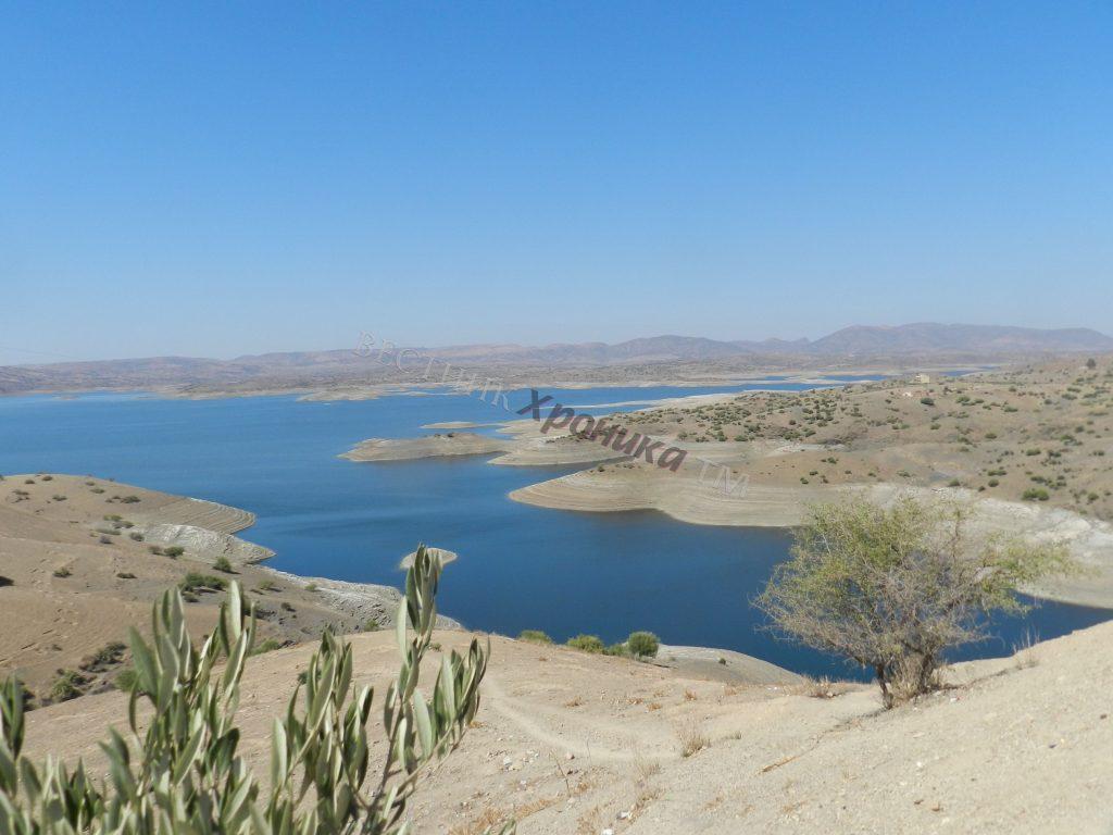 vodoem-maroko