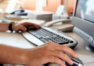 Търсите ли работа, в която Вие да определяте работното си време?