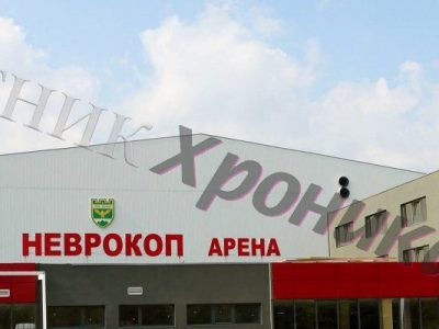 Втора хандбална победа за Гоце Делчев в зала Неврокоп Арена