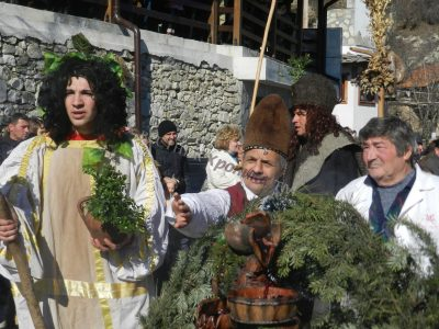 Българи и гърци организират пореден конкурс за най-добро вино в град Драма