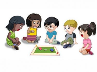 Нов проект в подкрепа на деца от етническите малцинства и социално уязвими групи в Гоце Делчев