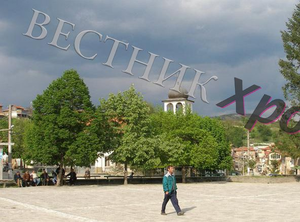 sv-nikola-breznitsa
