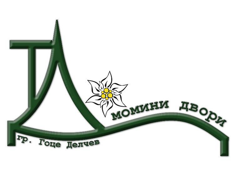 momini-dvori