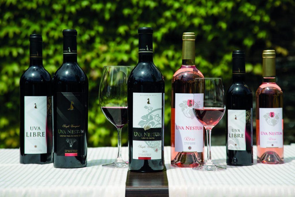 01-uva-nestum-wines