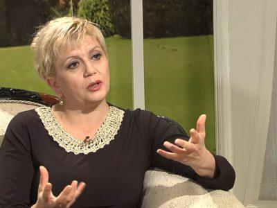 Оперни певци с Николина Чакърдъкова в новия й концерт в  НДК
