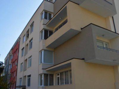 Търсят се добре работещи фирми за голямото строителство, което започва в Гоце Делчев