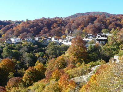 Село Делчево не харесва новия президент на България