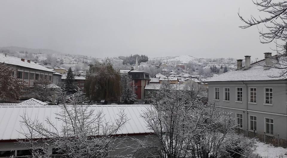 sniag-satovcha-1