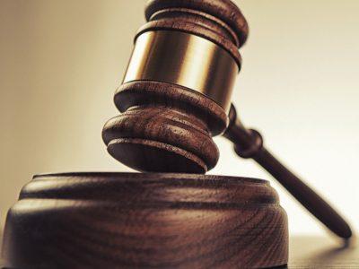 Осъдиха на пробация бившия кметски наместник на село Скребатно заради фалшив документ