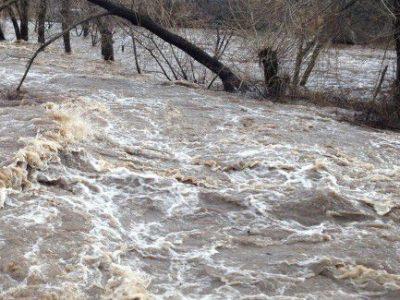 Сигнали за нарушения по коритото на река Места, без наказания