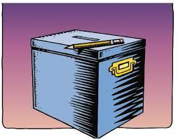 Важно за членовете на секционните избирателни комисии в гр. Гоце Делчев