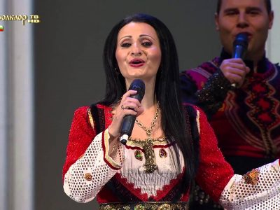 Да посрещнем Новата 2017 – та заедно на площада в Гоце Делчев