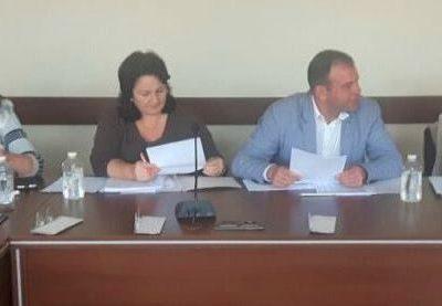 На 27 декември ще се проведе публично обсъждане на бюджета на Гоце Делчев за 2017 година