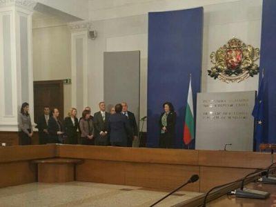 7 353 920 лева за финансиране на проекти в МИГ – Гоце Делчев, Гърмен, Хаджидимово