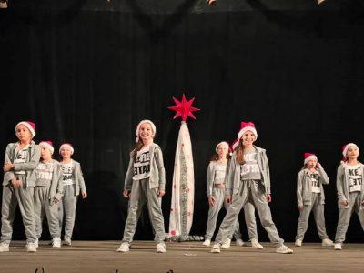 3146 лева събраха на благотворителен концерт младежите от МО на БСП в Гоце Делчев