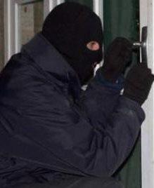 Полицията разследва нагла кражба в Гоце Делчев
