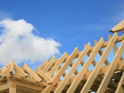 500 кубика строителна дървесина изпраща за пострадалите в с. Хитрино Югозападното държавно предприятие – Благоевград
