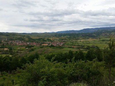 МВЕЦ застрашава екологичното равновесие в Пирин над село Корница