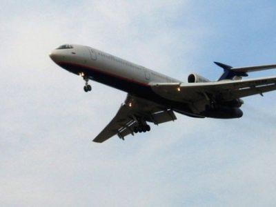 Независими експерти са сигурни, че руският самолет над Черно море е взривен