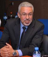 Гоцеделчевец пое министерството на здравеопазването в служебното правителство