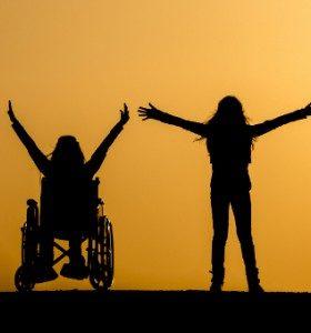 Важни промени за семействата, в които има деца с увреждания