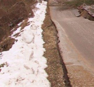 Два околовъстни пътя ще облекчат трафика в град Гоце Делчев