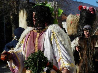 Зимният фестивал на виното в Делчево тази година ще е на 4 и 5 февруари