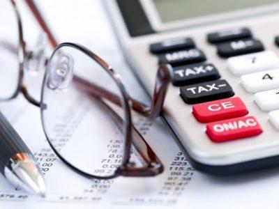 Промениха наредбата за местните данъци и такси в Гоце Делчев