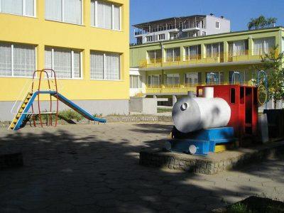"""В детска градина """"Брезичка"""" в Гоце Делчев ще има и яслена група"""