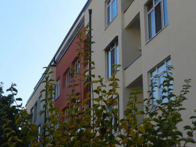 Саниране на още 22 жилищни блока започва в град Гоце Делчев през пролетта