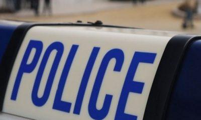 Шофьор блъсна мъж в село Корница