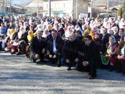 Кои са номинациите на ДПС за предстоящите избори в област Благоевград?