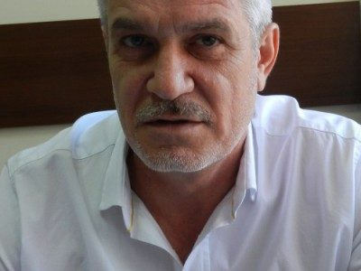 Ангел Гераксиев: Надяваме се на промяна в закона, така че и общините да могат да участват в подмяна на ВиК инфраструктура