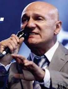Сръбският крал на народната музика Шабан Шаулич ще пее на стадиона в Хаджидимово