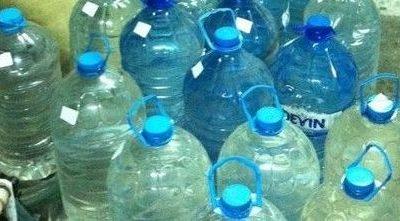 600 литра алкохол без бандерол конфискуваха от къща в село Борово