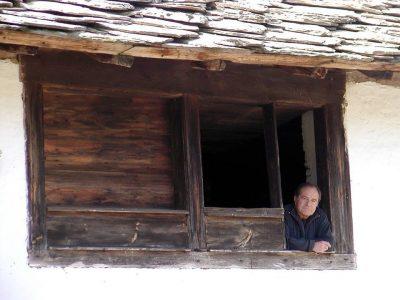 В памет на Георги Данаилов