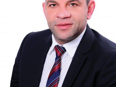 Богдан Боцев: Да променим живота си ясно и категорично с вота в неделя