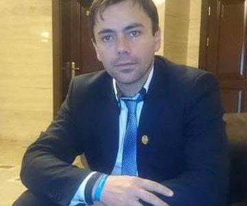 Обиски в село Лъжница, кандидат депутат дава показания в полицията
